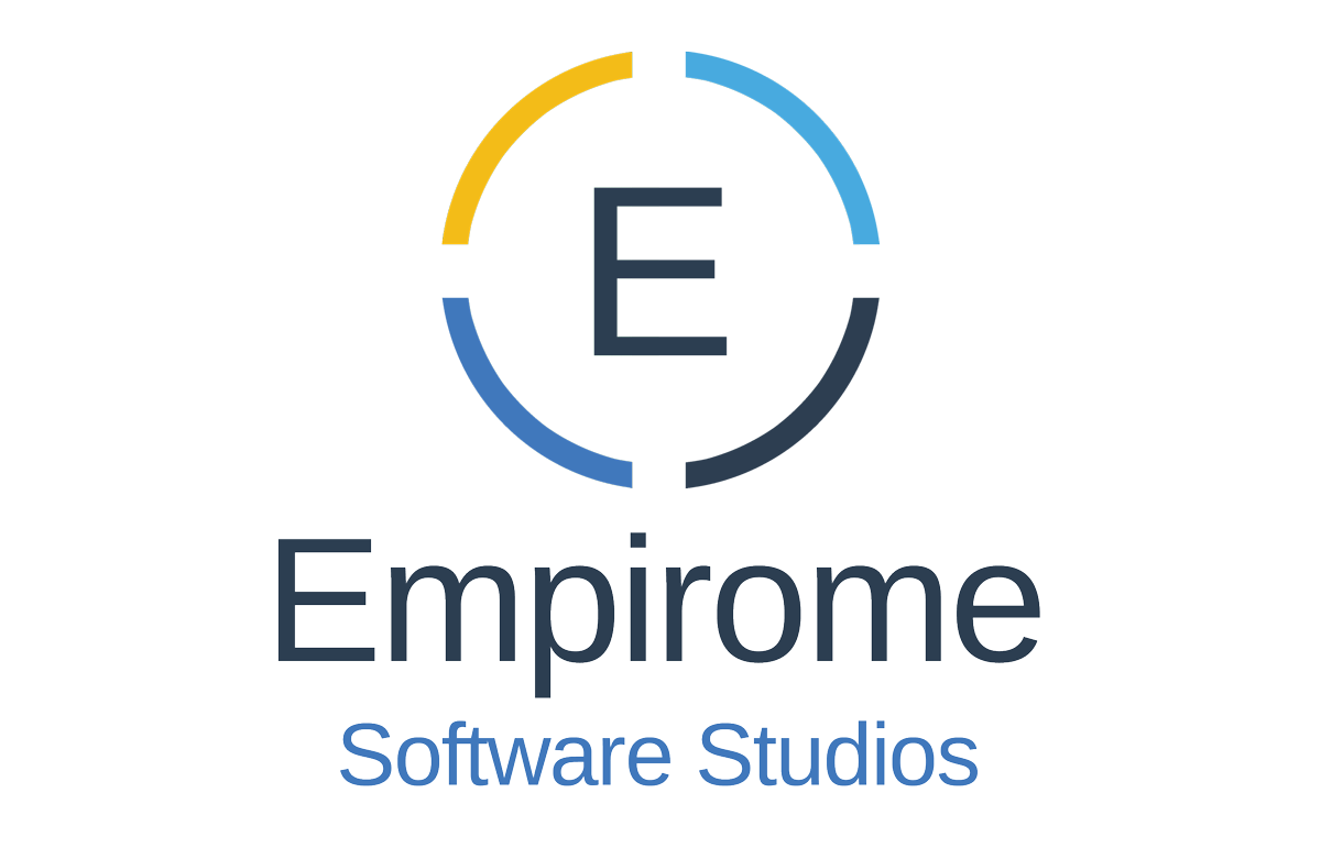 Empirome Software Studios